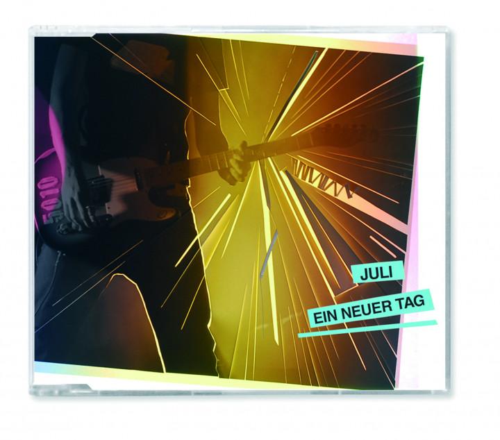 juli_einneuertagsi_cover_300cmyk.jpg