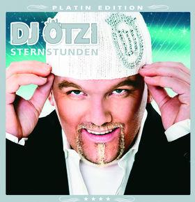 DJ Ötzi, Sternstunden, 00602517476103