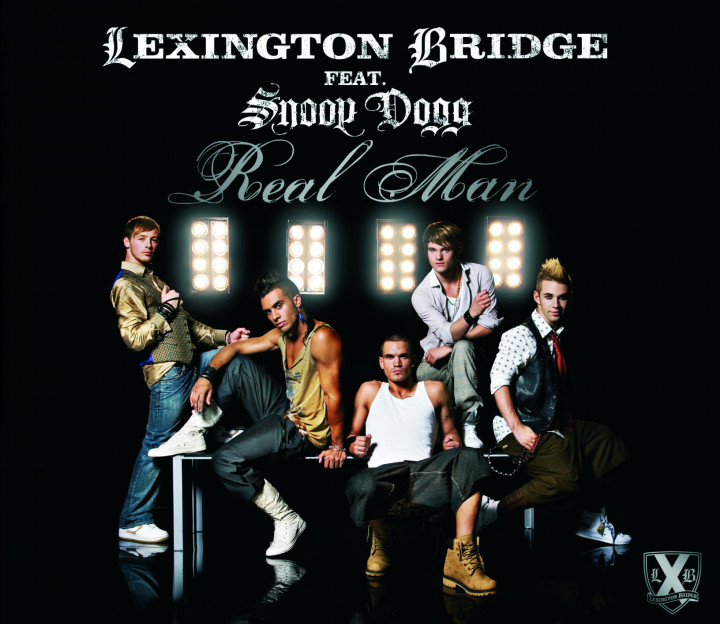 lexingtonbridge_realman_cover_300cmyk.jpg