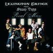 Lexington Bridge, Real Man, 00602517483897