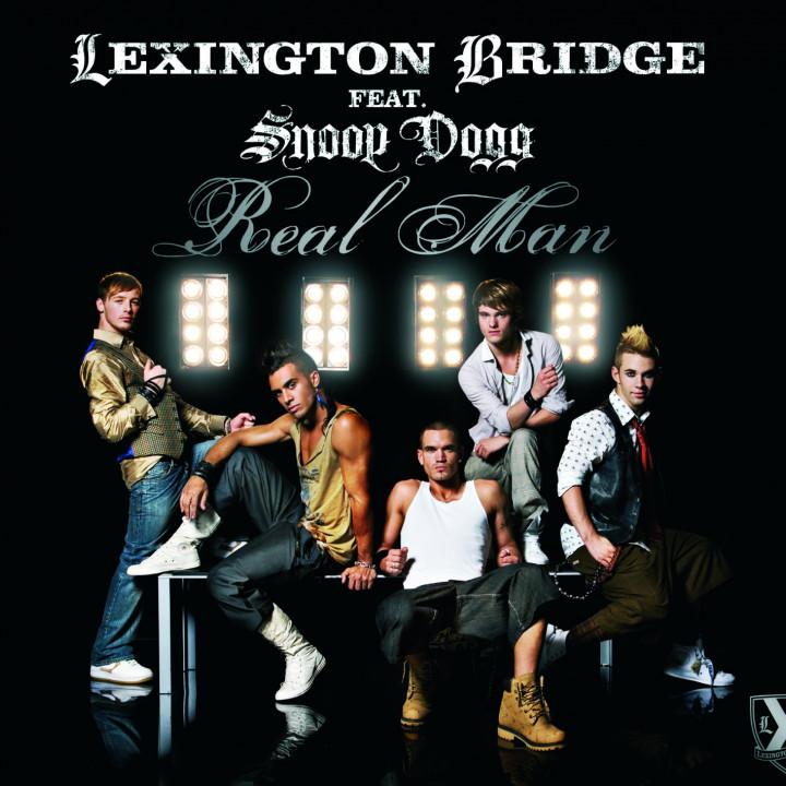 lexingtonbridge_realman_cover_300cmyk.jpg