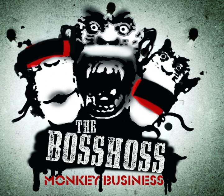 bosshoss_monkeybusiness_cover_300cmyk.jpg
