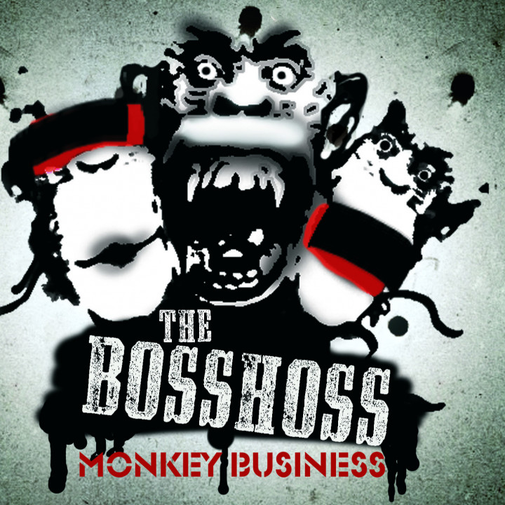 bosshoss_monkeybusiness_cover_300cmyk.jpg