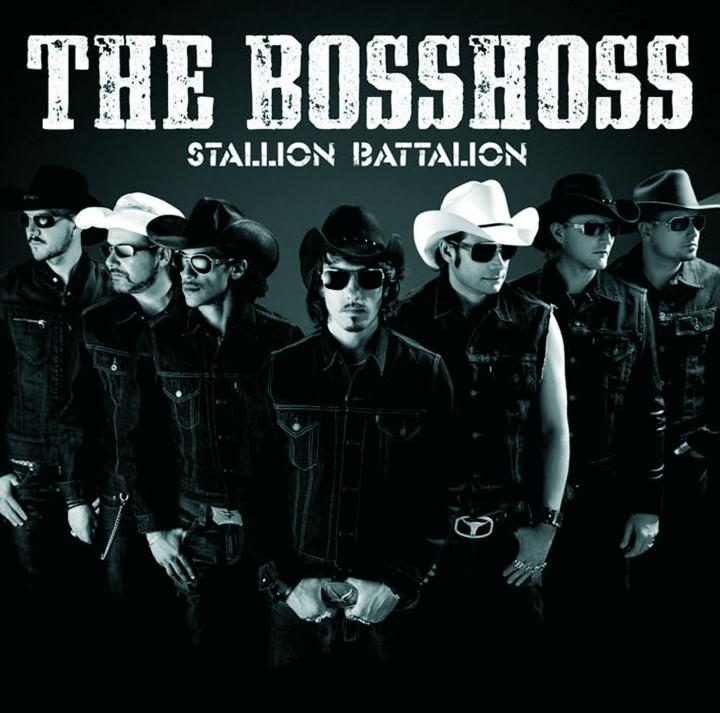bosshoss_stallionbattalion_cover_300cmyk.jpg