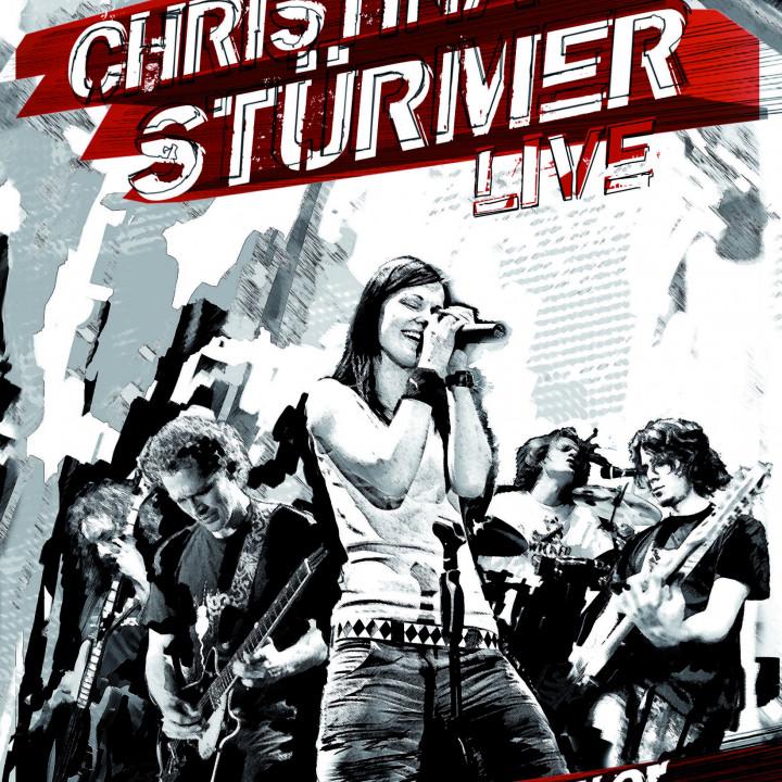 christinastuermer_lebelauterlivedvd_cover_300cmyk.jpg
