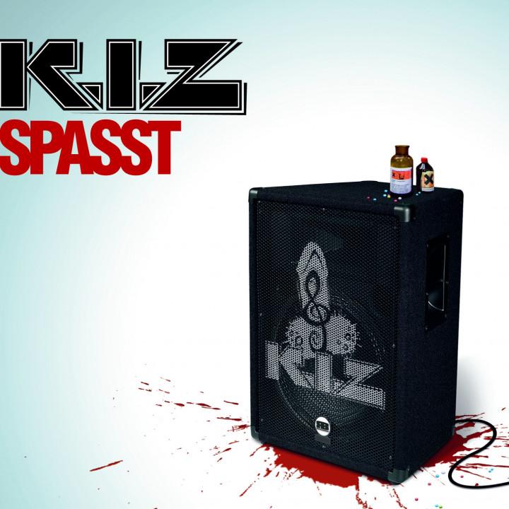 kiz_spasst_cover_300cmyk.jpg