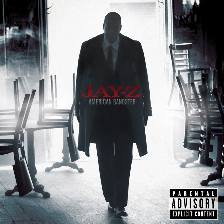 jay-z american gangster cover 2007