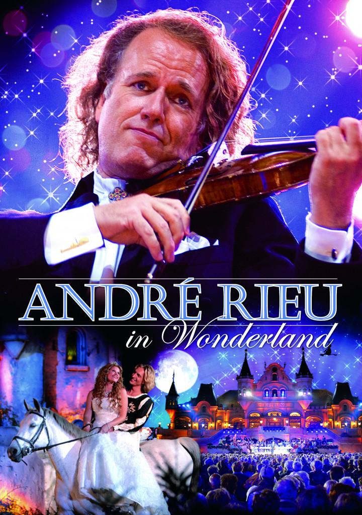 andrerieu_inwonderlandvd_cover_300cmyk.jpg