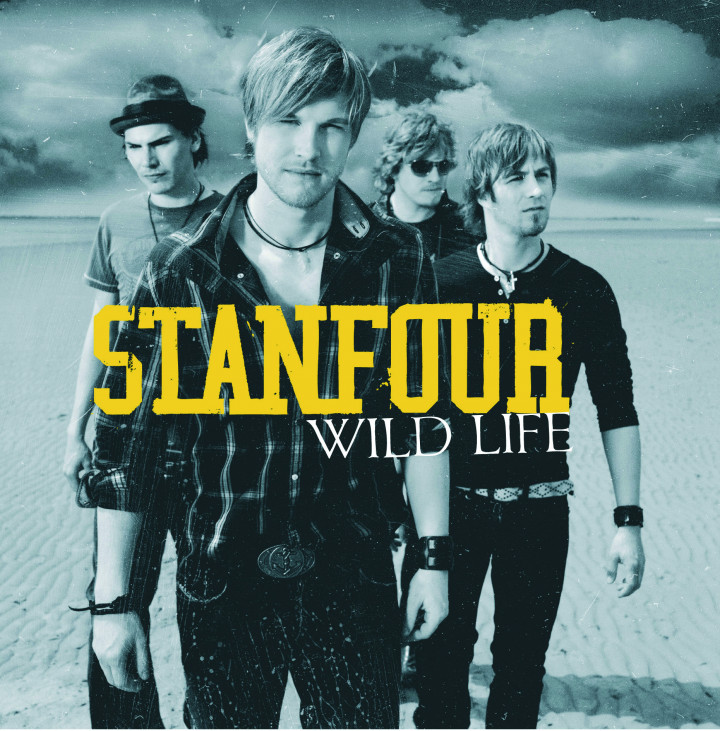 stanfour_wildlife_cover_300cmyk.jpg