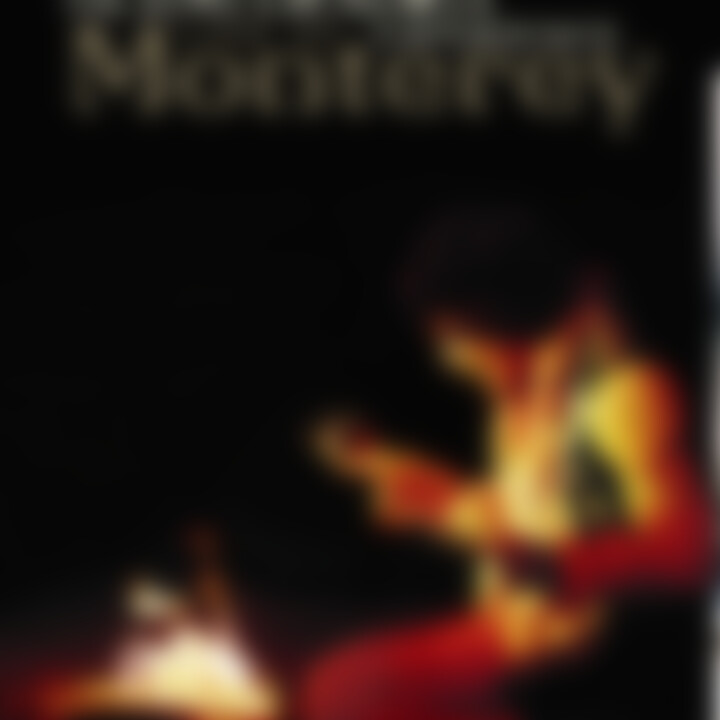 jimi hendrix live at monterey dvd cover 2007