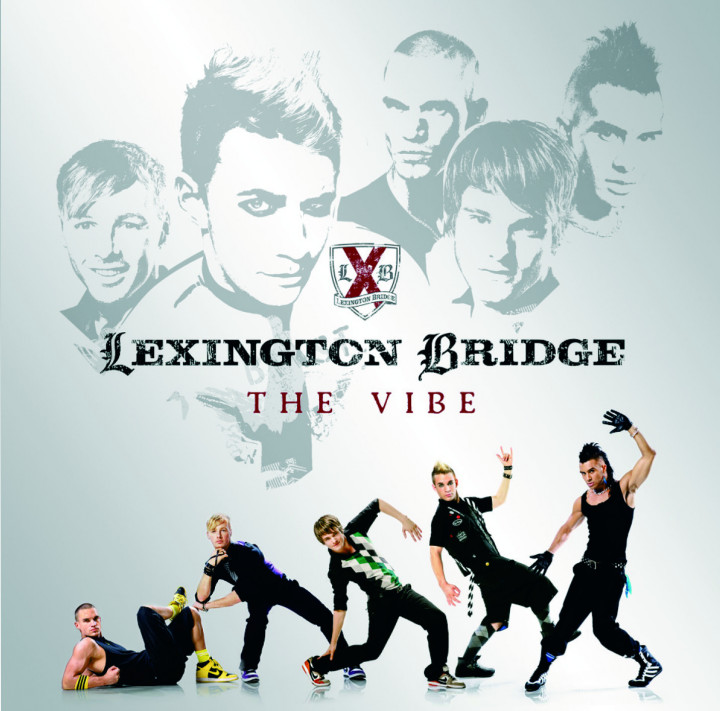 lexingtonbridge_thevibe_cover_300cmyk.jpg