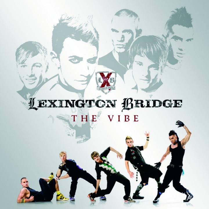 lexingtonbridge_thevibe_cover_300cmyk.jpg