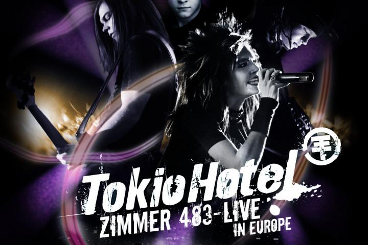 tokiohotel_liveineurpedvd_cover_300cmyk.jpg