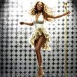 Mariah Carey, The Adventures of Mimi, 00602517522701