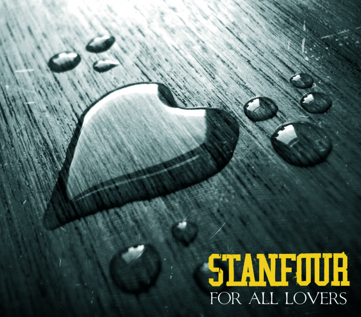 stanfour_foralllovers_cover_300cmyk.jpg