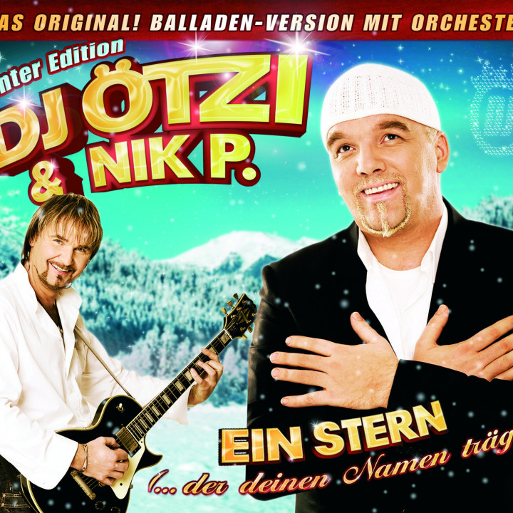 djoetzi_einsternwinter_cover_300cmyk.jpg