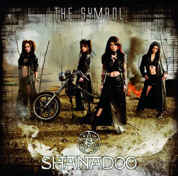 shanadoo_thesymbol_cover_300cmyk.jpg