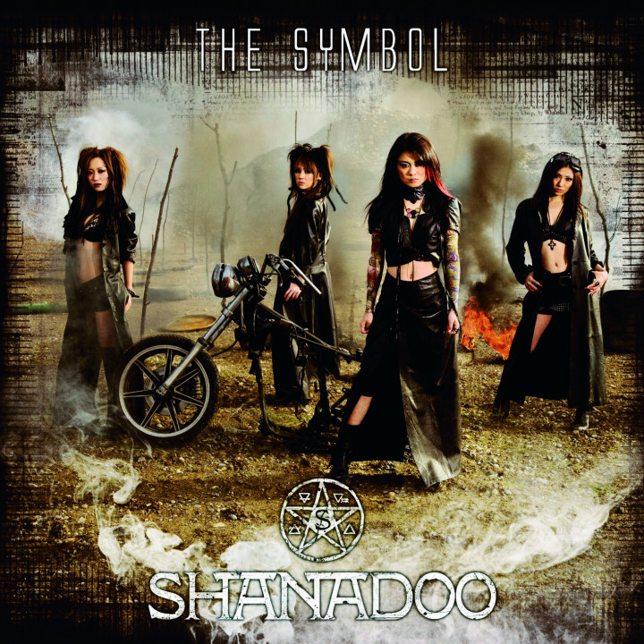 shanadoo_thesymbol_cover_300cmyk.jpg