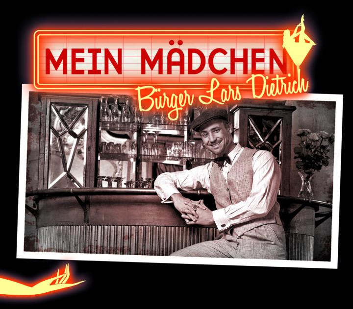 burgerlarsd_meinmadchen_cover_300cmyk.jpg