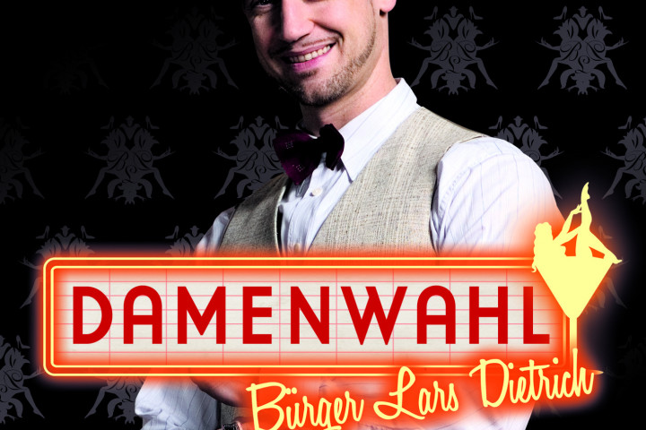 burgerlarsd_damenwahl_cover_300cmyk.jpg