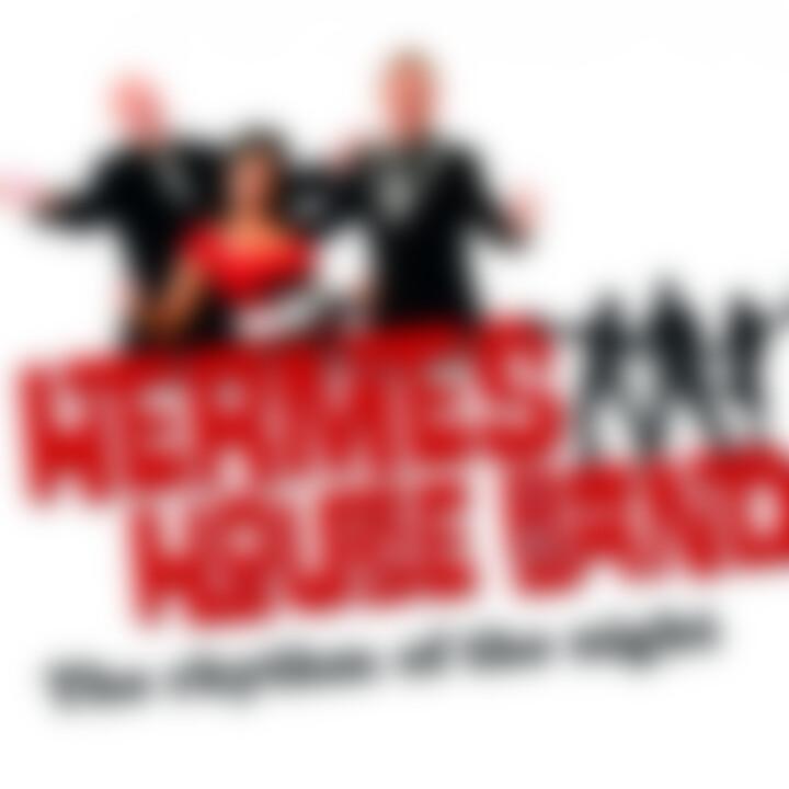 hermeshouseband_rhythmofthenight_cover_300cmyk.jpg