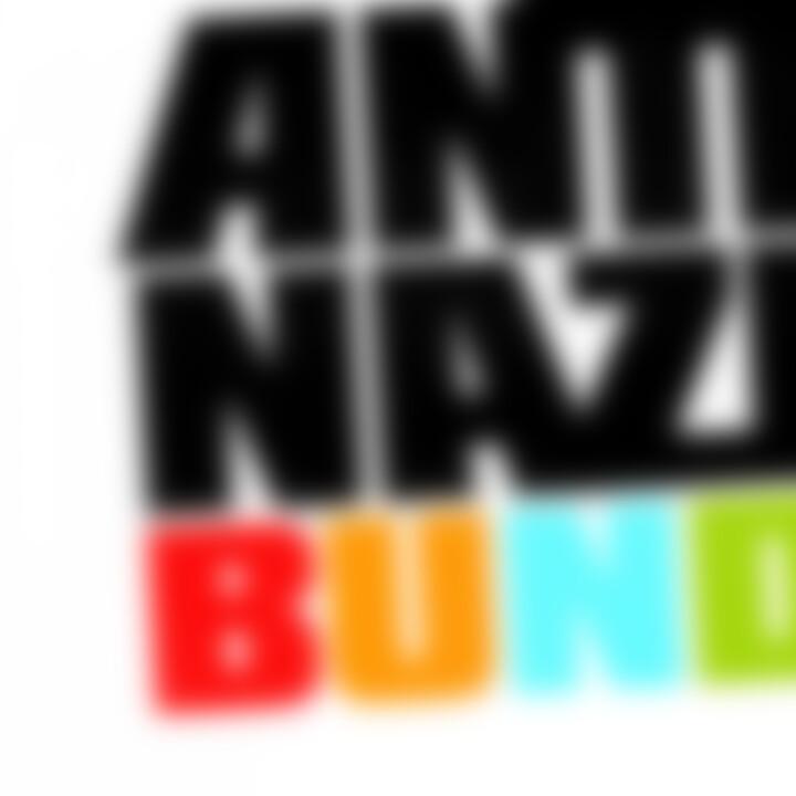 sportfreunde_antinazi_cover_300cmyk.jpg