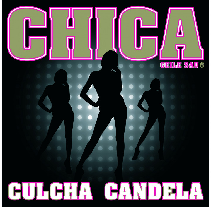 culchacandela_chica_cover_300cmyk.jpg