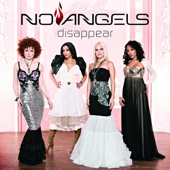 noangels_disappear_cover_300cmyk.jpg