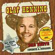 Olaf Henning, Das Beste für Cowboys und Indianer, 00602517644038