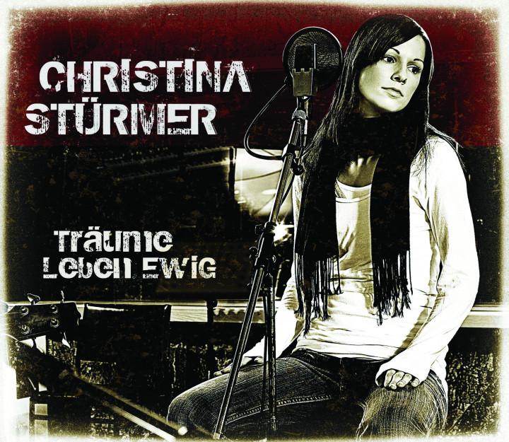 christinastuermer_traeumeleben_cover_300cmyk.jpg