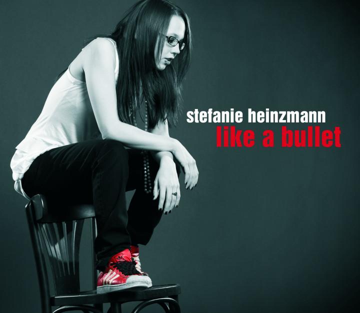 stefanieheinzmann_likeabullet_c_300cmyk.jpg
