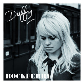 Duffy, Rockferry, 00602517629752