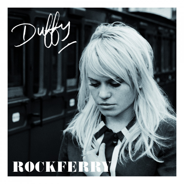 duffy_rockferry_cover