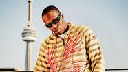 Akon, Kardinal Offishall