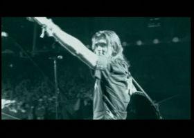Juanes, Para Tu Amor