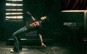 Tokio Hotel, Rette mich