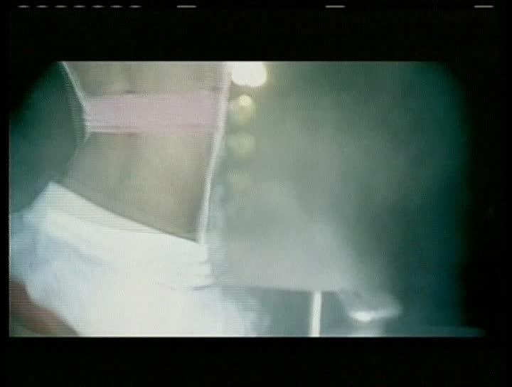 Daddy Yankee, Gasolina