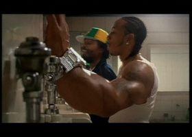 Ludacris, Get Back