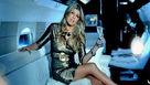 Fergie, Glamorous