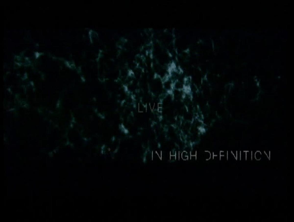 Nine Inch Nails | Start