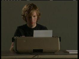 Beck, Black Tambourine