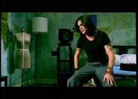 Juanes, Volverte A Ver