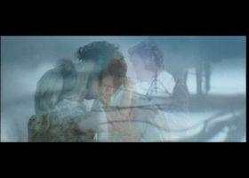 Jamie Cullum, Everlasting Love