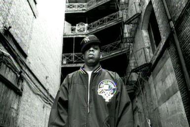 Jay-Z, 99 Problems