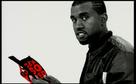 Kanye West, Good Life (BET Version)