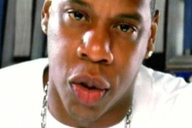 Jay-Z, Izzo (H.O.V.A.)
