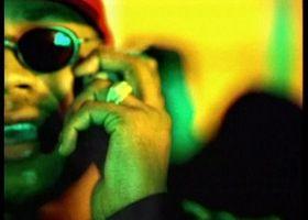LL Cool J, Doin' It