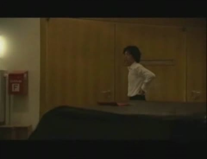"""Dokumentation zum Album """"Prokofiev"""""""