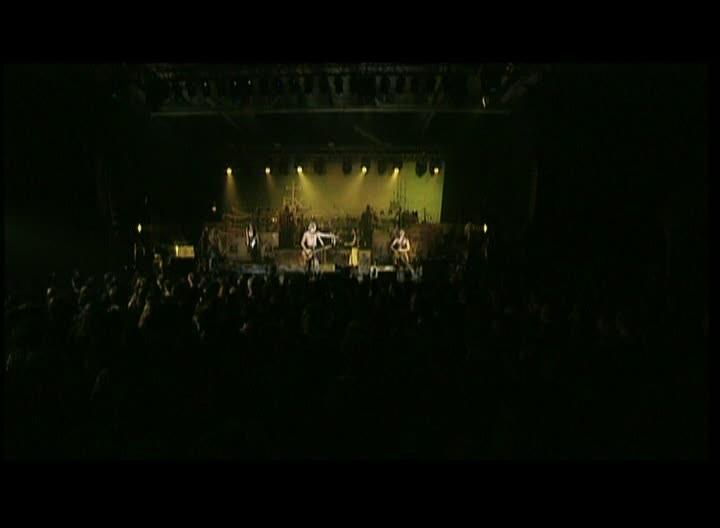 Liam (Live)
