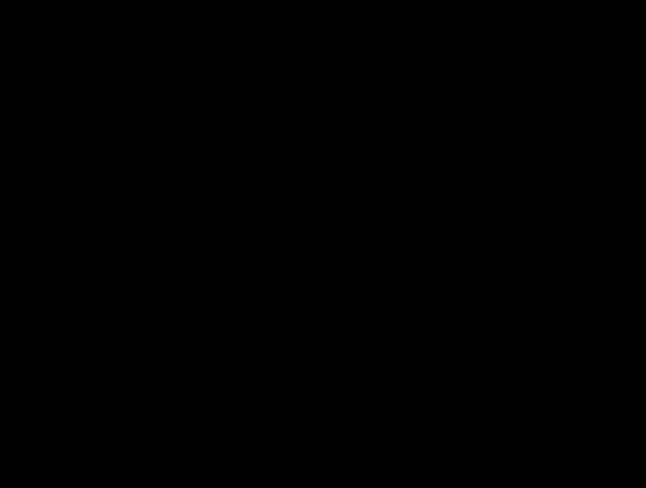 e=mc2 track by track
